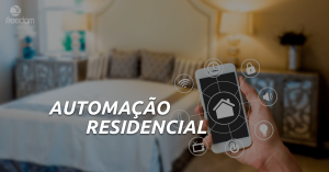 automacao-residencial-blog1